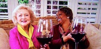verre de vin rouge equivaut à une heure d'exercice