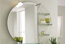truc et astuce portail des meilleurs trucs et astuces du web. Black Bedroom Furniture Sets. Home Design Ideas