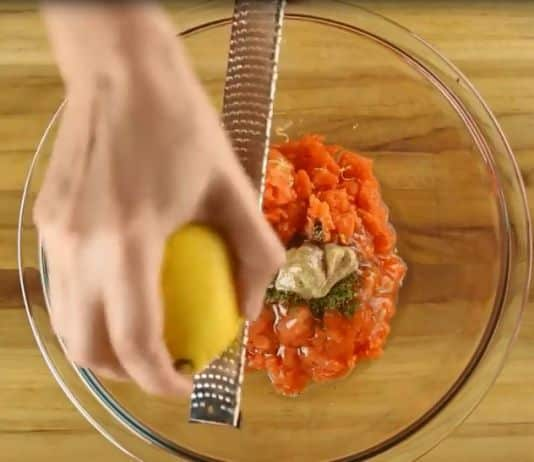 recette_burgers_de_saumon